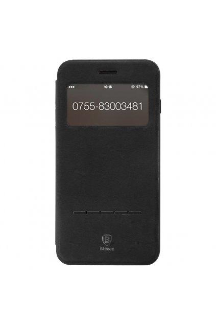 IP7G2266B