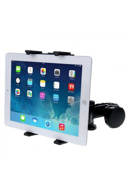 Držák na opěrku Haweel pro Apple iPad, univerzál