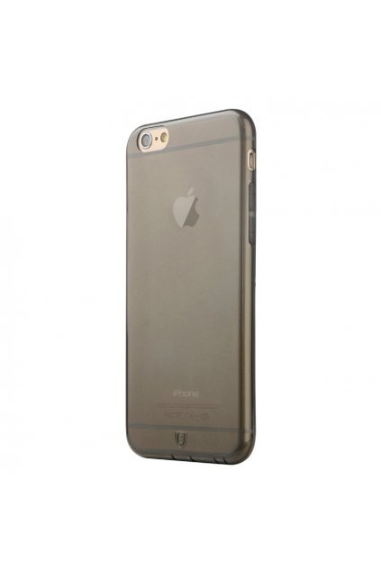 Pouzdro Baseus Shell Apple iPhone 6/6S Plus, grey