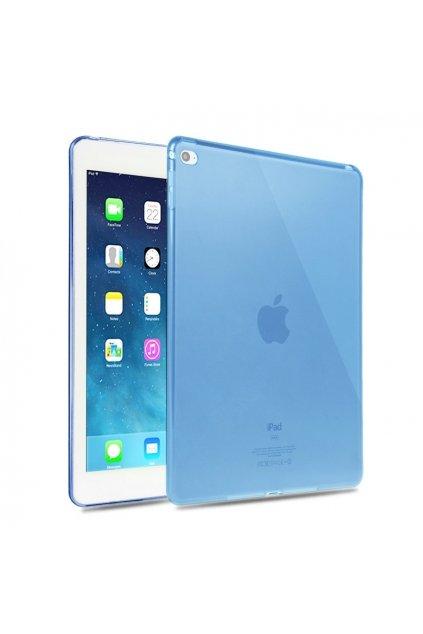 Pouzdro HAWEEL TPU iPad Air 2, blue