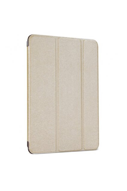 Pouzdro Random Apple iPad Air, gold