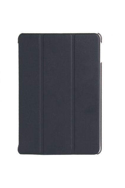 Pouzdro Frosted Apple iPad Air, black