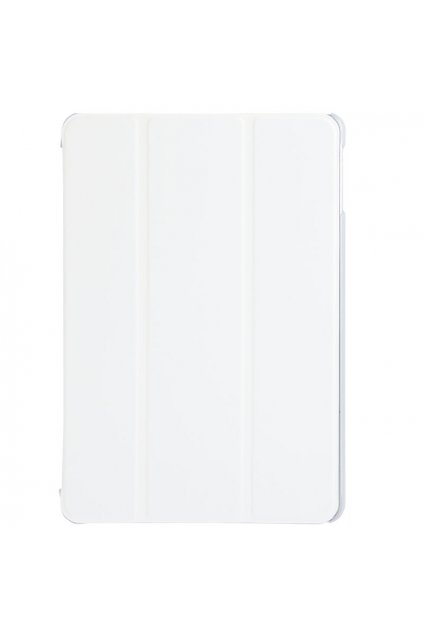 Pouzdro Frosted Apple iPad Air, white