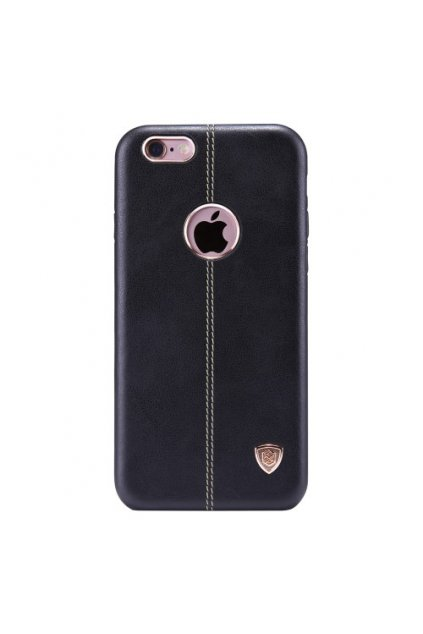 Pouzdro Nillkin Englon Apple iPhone 6/6S Plus, black