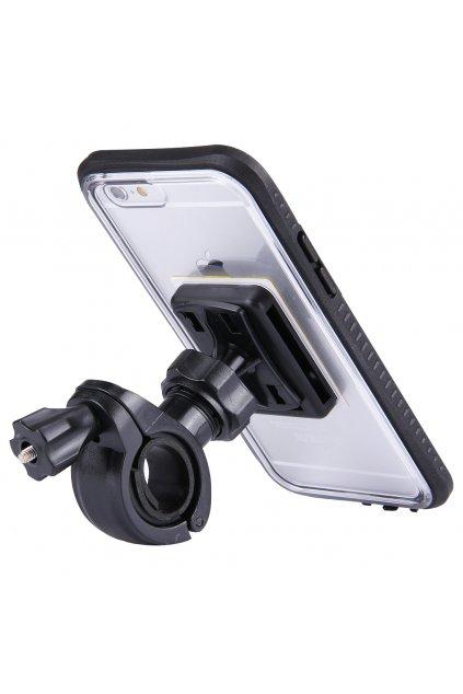 Outdoorové pouzdro na kolo pro Apple iPhone 6/6S Plus