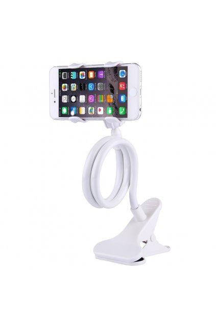 Univerzální stojan pro Apple iPhone, white