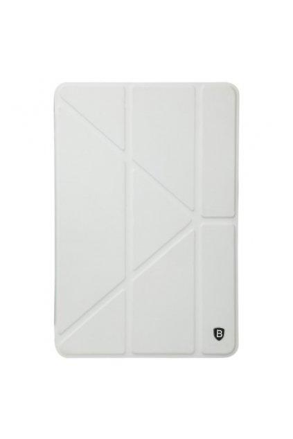 Pouzdro Baseus Pasen Smart Apple iPad mini 1/2/3, white