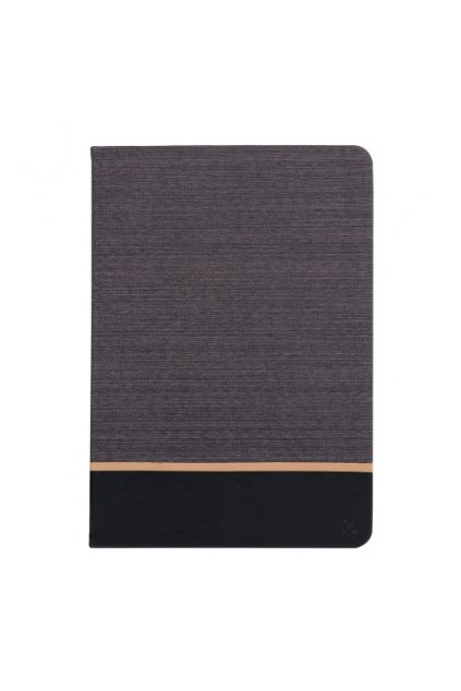 Pouzdro Cover S Apple iPad Air, Coffee