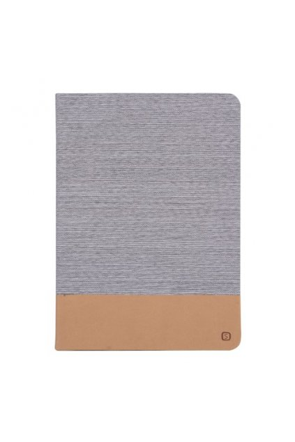 Pouzdro Cover S Apple iPad Air, grey
