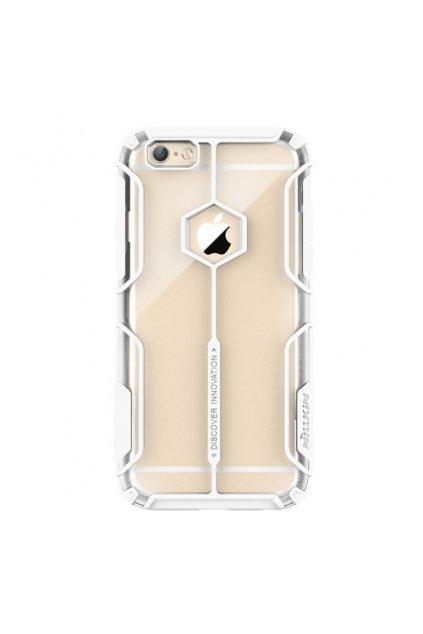 Pouzdro Nillkin Aegis Apple iPhone 6/6S, whyte