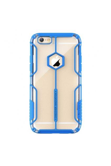 Pouzdro Nillkin Aegis Apple iPhone 6/6S, blue