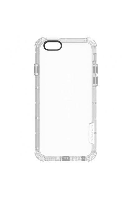 Pouzdro Nillkin Crashproof Apple iPhone 6/6S, transparent