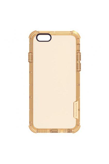 Pouzdro Nillkin Crashproof Apple iPhone 6/6S, brown