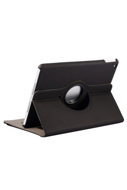 Pouzdro Denim iPad Air 2, black/černá