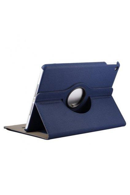 Pouzdro Denim iPad Air 2, blue/tmavě modrá