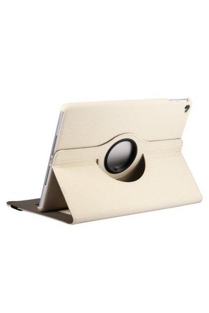 Pouzdro Denim iPad Air 2, white/bílá