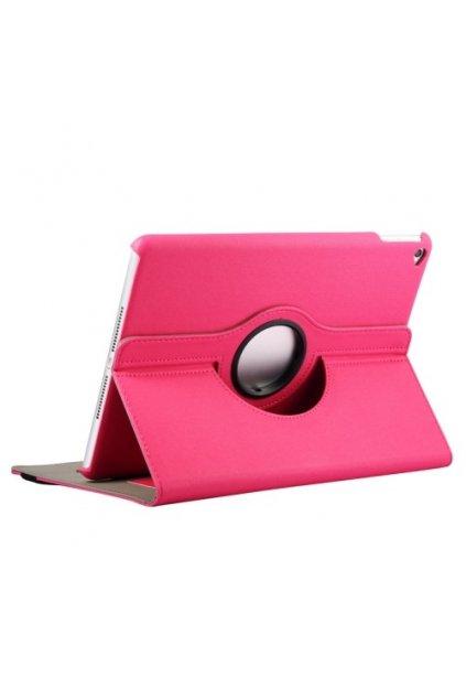 Pouzdro Denim iPad Air 2, pink/růžová