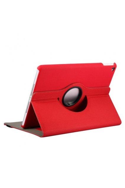 Pouzdro Denim iPad Air 2, red/červená