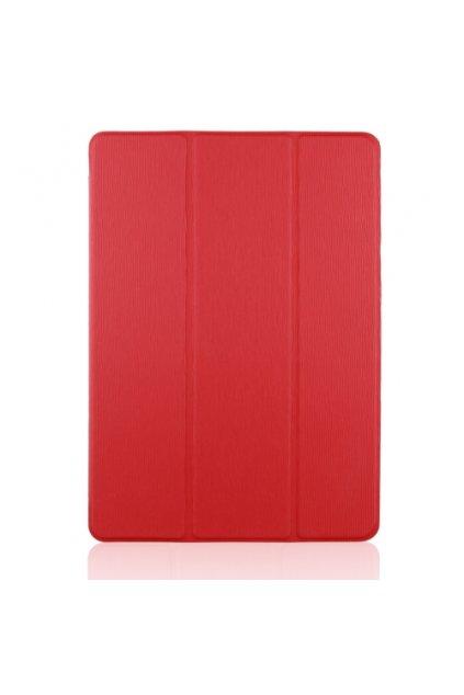 Pouzdro PU iPad Air 2, red/červená