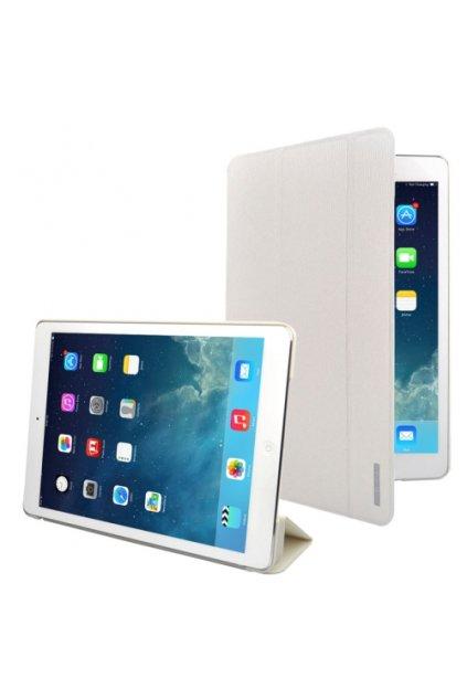 Pouzdro Oracle iPad Air, white/bílá