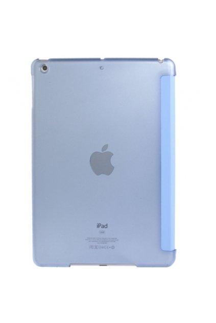 Pouzdro Frost iPad Air, blue/modrá