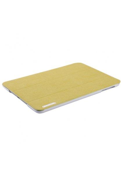 Pouzdro Baseus iPad mini 1/2/3, green/zelená