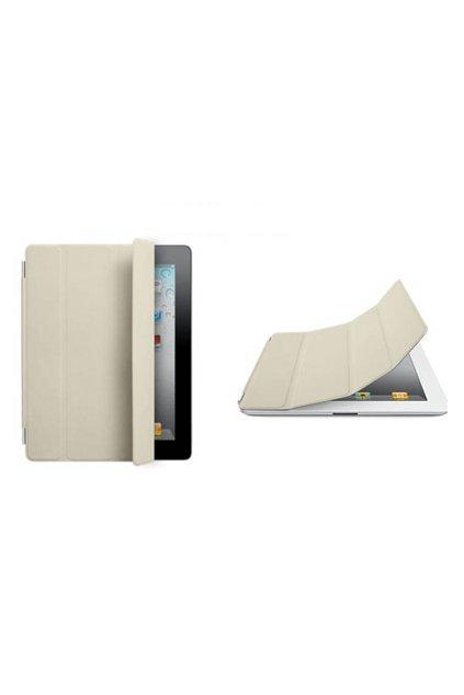 Smart Cover iPad 2/3/4, white/bílá