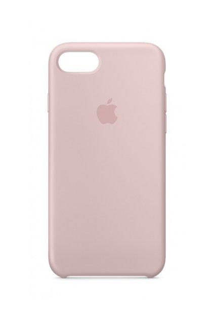 mmx12zm:a Pink sand