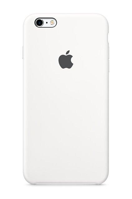 MKY12ZM:A White