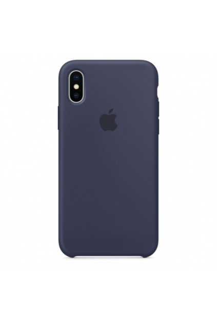 MQT32ZM:A X Midnight Blue