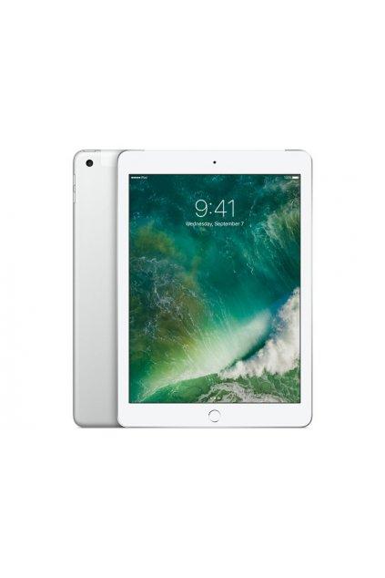 Apple 9.7 inch iPad Cellular 32GB Silver 03