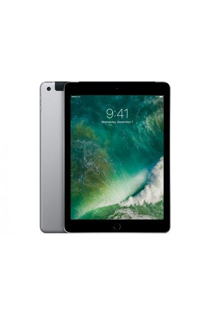 Apple 9.7%22 iPad Cellular 128GB Space Grey 03