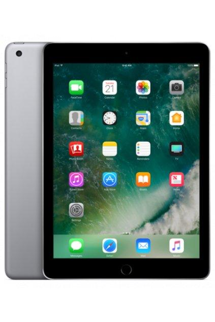 Apple 9.7%22 iPad Wi Fi 128GB Space Grey