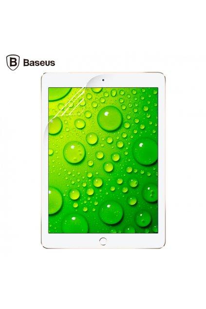 """Ochranná folie Baseus 2x Apple iPad Air a iPad 9,7"""""""