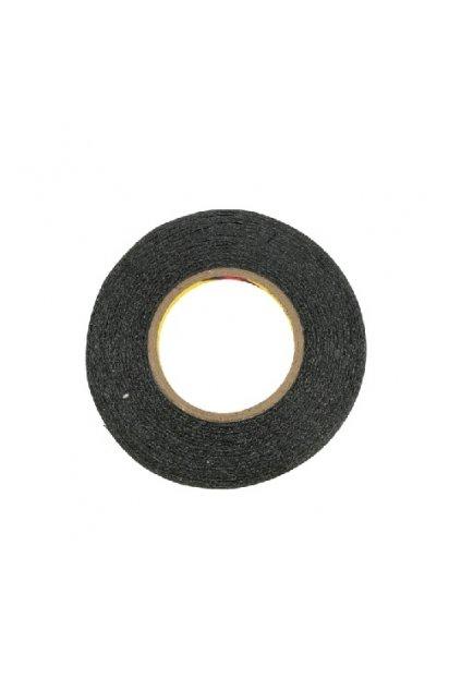3M oboustranná páska, délka 2m a šíře 2mm