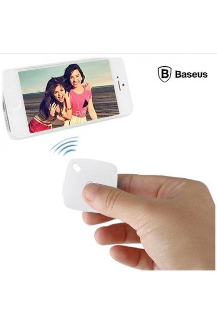Bluetooth dálkové ovládání Baseus  SELF-PHOTO