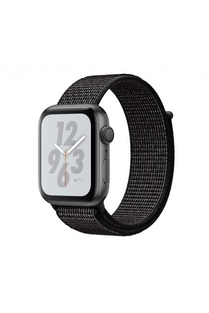 44 alu space nike sport loop black nc s4 gallery1