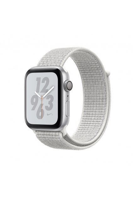 44 alu silver nike sport loop summit nc s4 gallery1