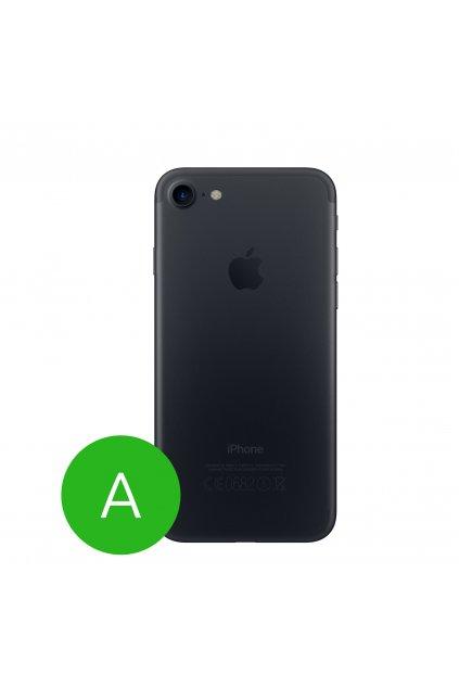 iphone7 black A