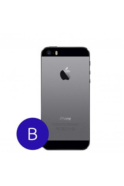 iPhone5s B