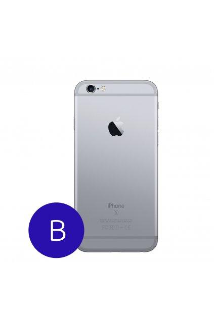 iPhone6s seda B