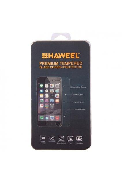 Ochranné temperované sklo 0.26mm 9H+ Apple iPhone 6/6S