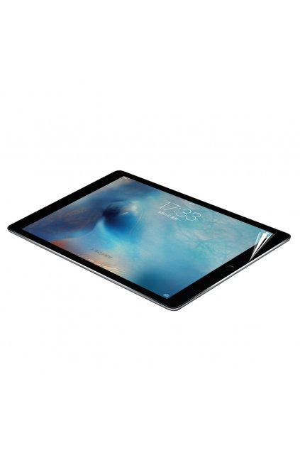 """Ochranná folie 2x Apple iPad Pro 12.9"""", čirá"""