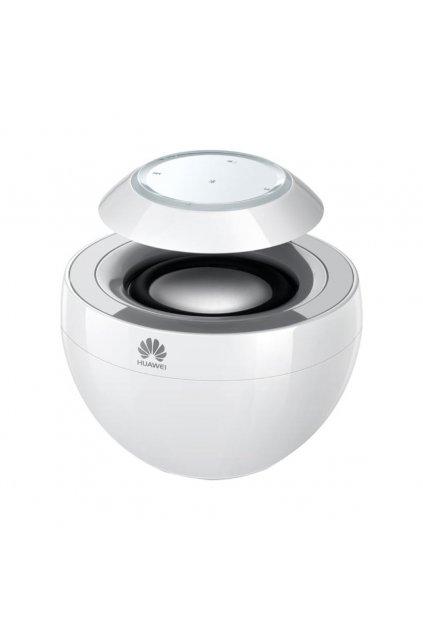 Bluetooth reproduktor Huawei AM08