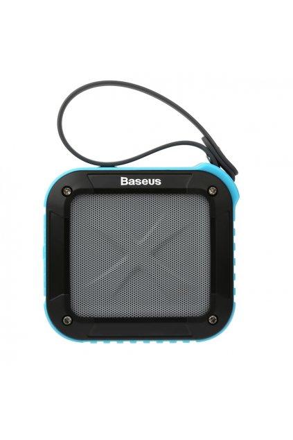 Bluetooth reproduktor Baseus