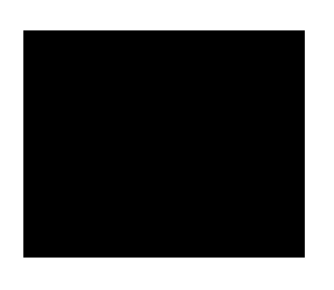 48hodin