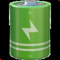battery_1f50b
