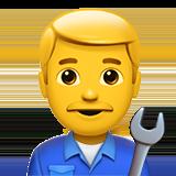 male-mechanic_1f468-200d-1f527