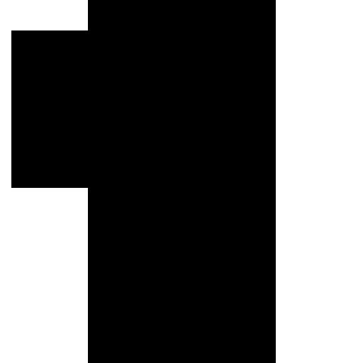 shineix