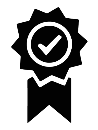 warranty-icon-png-2